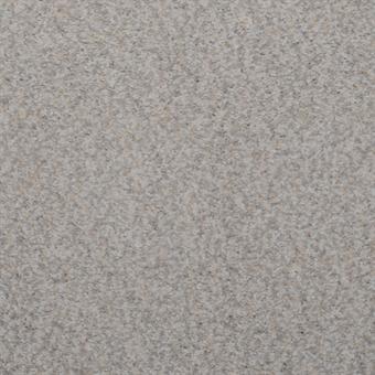Masland Granique Peperino