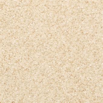 Masland Opalesque Truffle