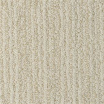 Masland Rivulet Sea Spray