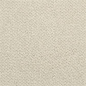 Masland Seurat Ivory