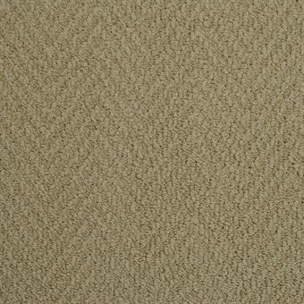 Masland Sisal Weave Dust Storm