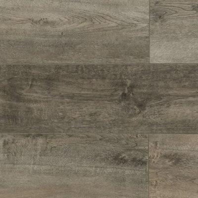 Paradigm Longboard Collection Molokai
