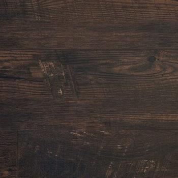 Paradigm Longboard Collection Rincon