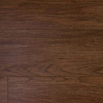 Paradigm Longboard Collection Tofino