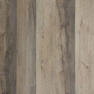 TAS Flooring Ridgeline Vista