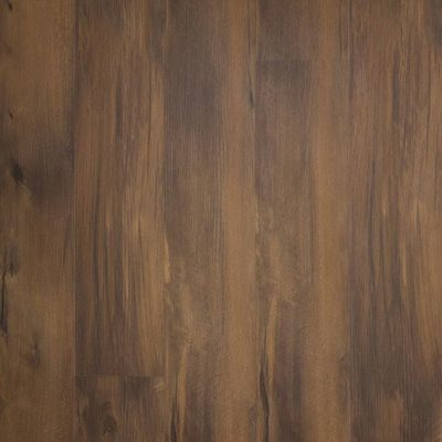 TAS Flooring Ridgeline Terra