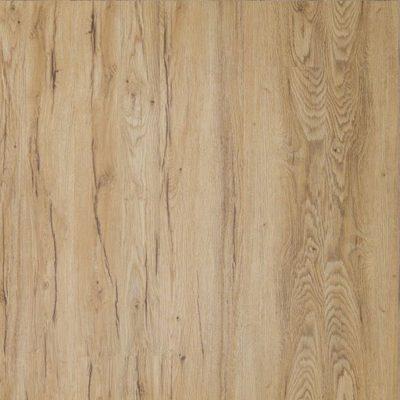 TAS Flooring Ridgeline Talus