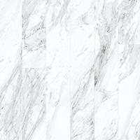 Triversa ID Carrara White Frost