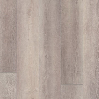 COREtec Pro Plus Enhanced HD Trestle Oak