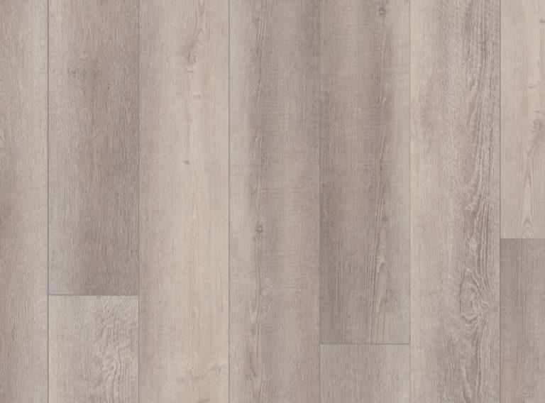 Coretec Pro Plus Enhanced Hd Trestle Oak Floor Coverings