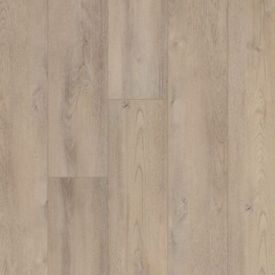 COREtec Pro Plus XL Enhanced Jakarta Hickory