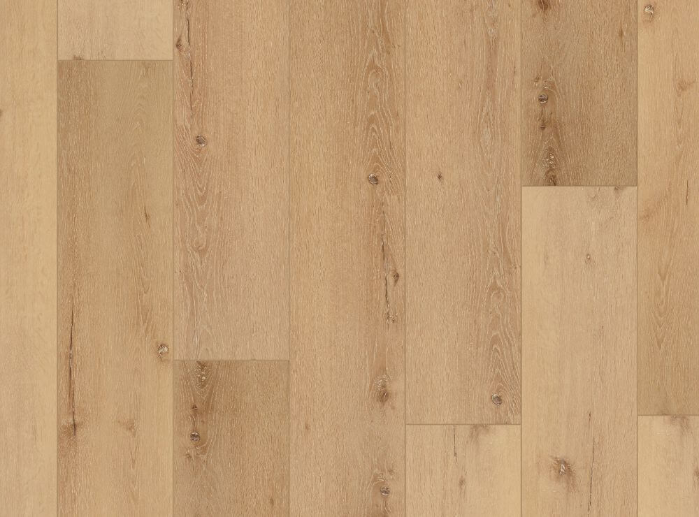 Coretec Pro Plus Xl Enhanced Cairo Oak Floor Coverings