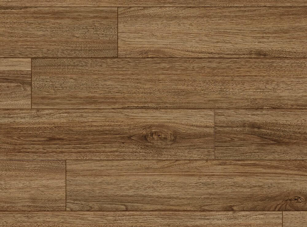 Coretec Pro Plus Enhanced Rocca Oak Floor Coverings Hawaii