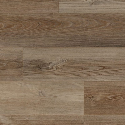 COREtec Pro Plus Enhanced Elster Oak