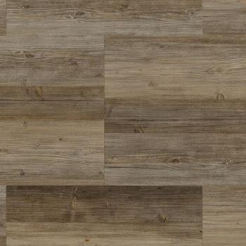 COREtec Pro Plus Enhanced Tile Ampera