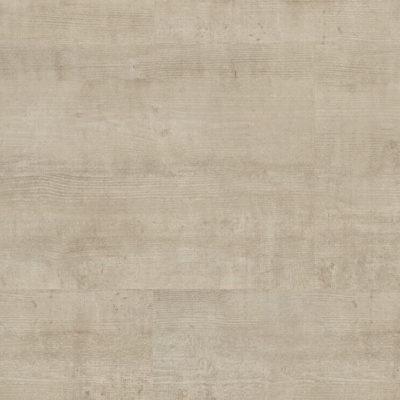 COREtec Pro Plus Enhanced Tile Chords