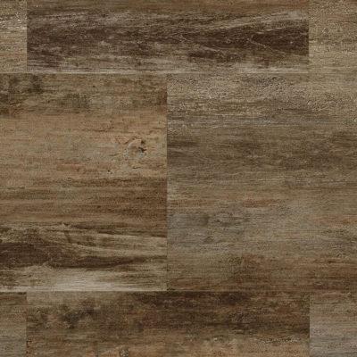 COREtec Pro Plus Enhanced Tile Kanmon