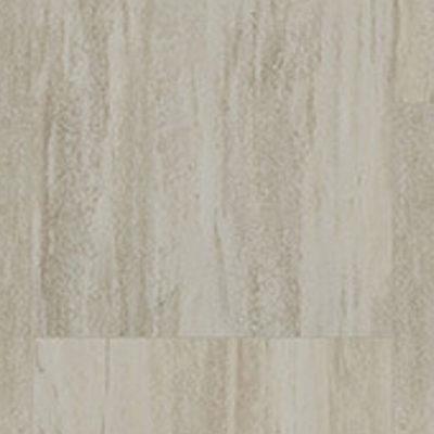 COREtec Pro Plus Enhanced Tile Classon