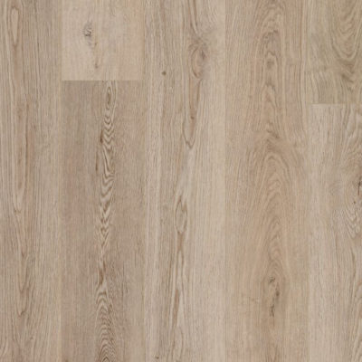 COREtec Plus HD Woodlea Oak