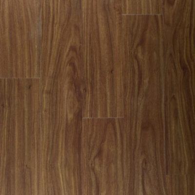TAS Flooring Tandem Preston