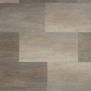 TAS Flooring Tandem Tile Castell