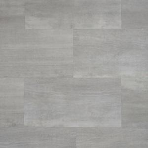 TAS Flooring Tandem Tile Pearl