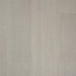 TAS Flooring Tandem Tile Scotney