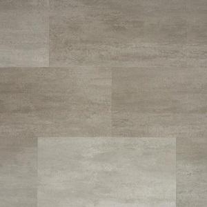 TAS Flooring Tandem Tile Whisper