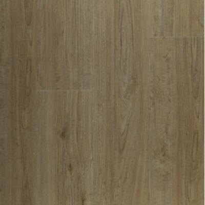 TAS Flooring Tandem Windsor