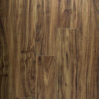 TAS Flooring Tandem Acacia