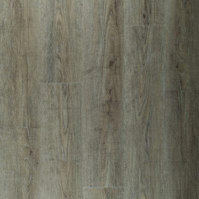 TAS Flooring Tandem Ashford
