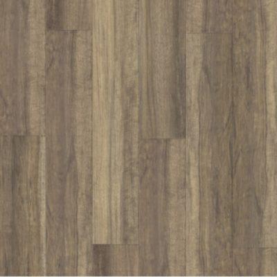 TAS Flooring Tandem Wide Mistley Bay