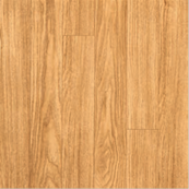 Medium Oak Sheet Vinyl