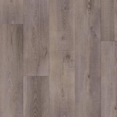 COREtec Pro Plus Laguna Oak