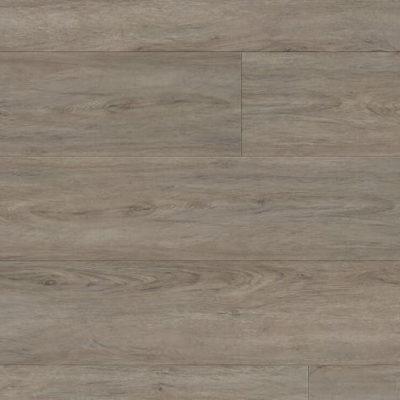 COREtec Plus XL Whittier Oak