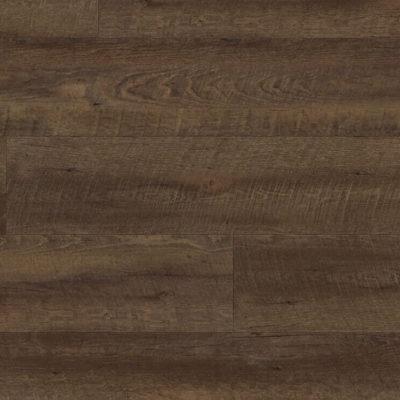 COREtec Plus XL Venice Oak
