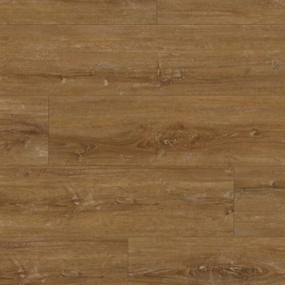 COREtec Plus XL Walden Oak