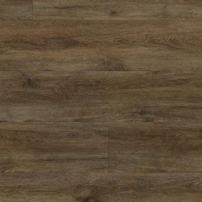 COREtec Plus XL Muir Oak