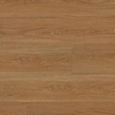 COREtec Plus XL Alexandria Oak