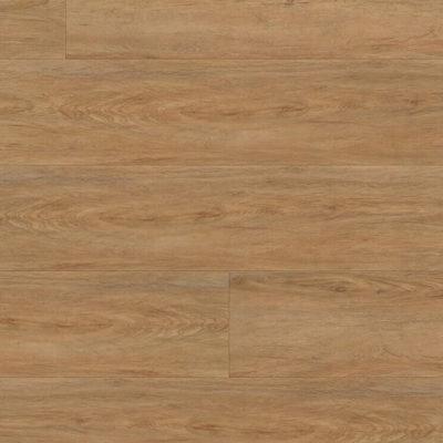 COREtec Plus XL Highlands Oak