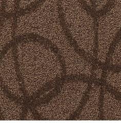 Mohawk Pin Scribed II Vintage Furnace