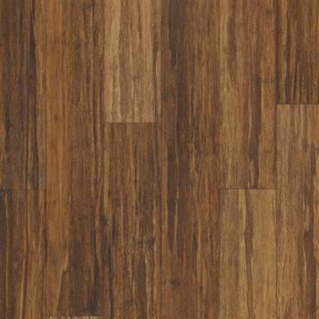 Pacifica Pinyin Bamboo