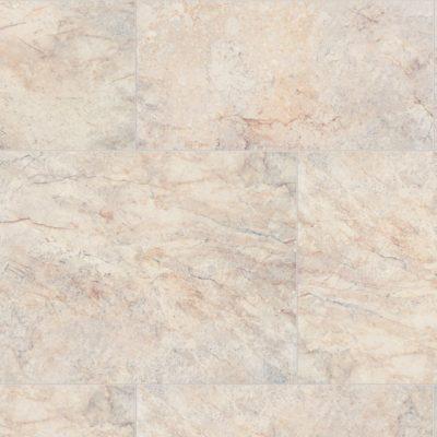 Pacifica Stone Iona