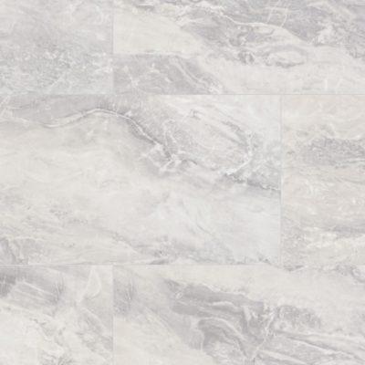 Pacifica Stone Lorez