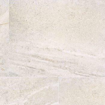 Pacifica Stone Russa