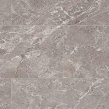 Pacifica Stone Volto