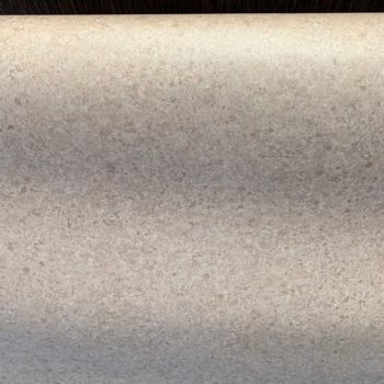 Vancouver Sand Sheet Vinyl
