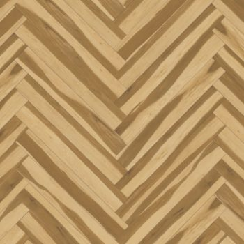 Karastan Refined Forest Harvest Herringbone