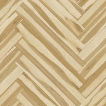 Karastan Refined Forest Sugar Cane Herringbone