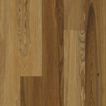 Karastan Refined Forest Cedar